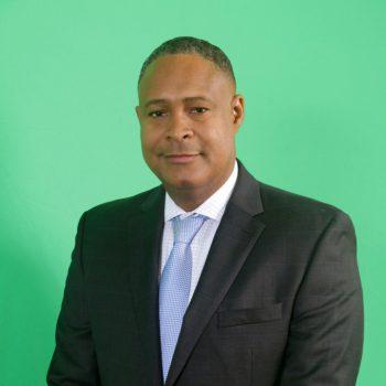 Mr. Leroy A.E. Abraham