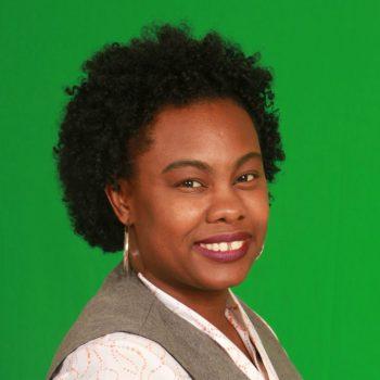 Mrs. Shonda Cameron